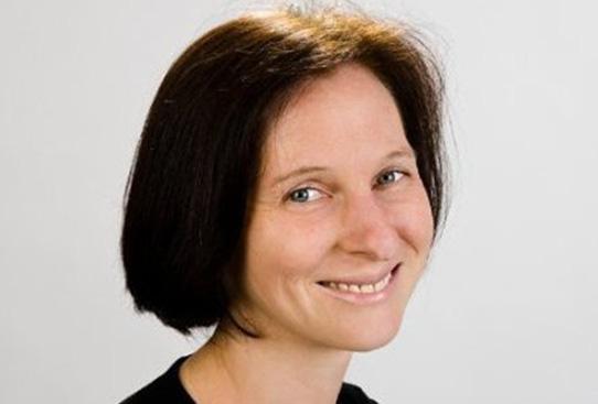 Marianne Staniunas