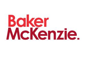 baker mckenzie_silver