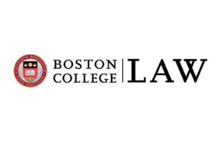 boston college law_silver