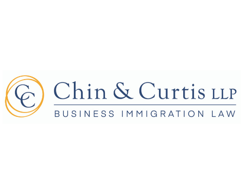 chin & curtis_gold