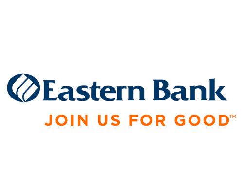 eastern bank_platinum