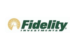 fidelity_silver