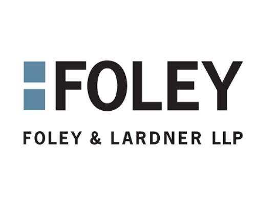 foley & lardner_gold