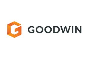 goodwin_silver
