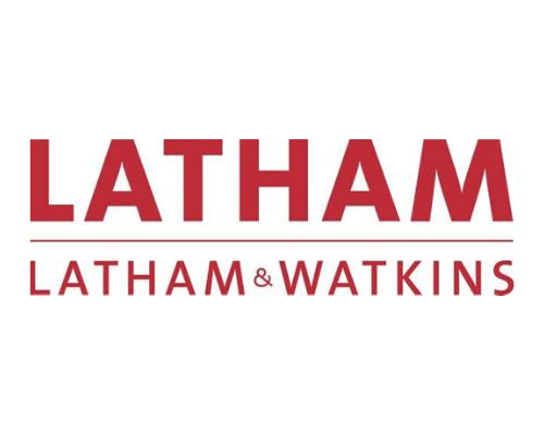 latham & watkins_platinum