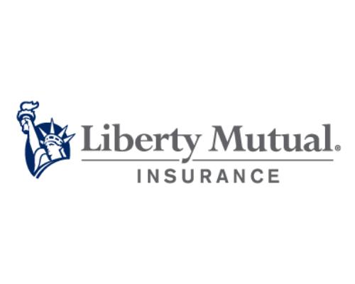 liberty mutual_gold