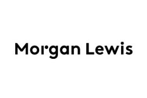 morgan lewis_silver