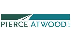 pierce atwood benefactor