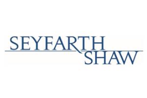 seyfarth shaw_silver