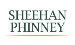 sheehan phinney benefactor