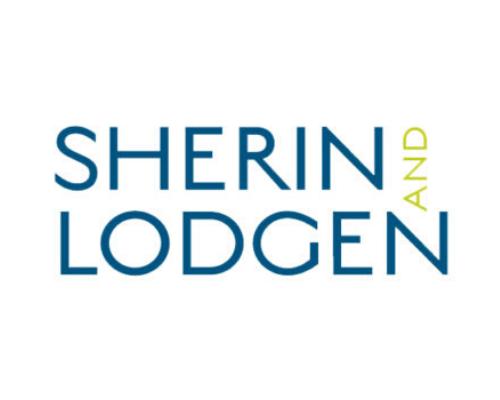sherin & lodgen_gold