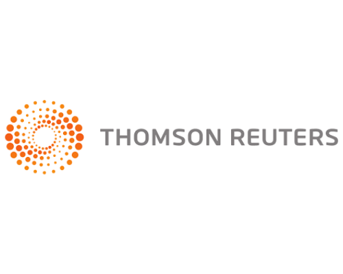 thomson reuters_platinum