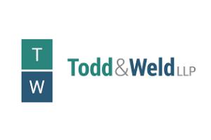 todd & weld_silver
