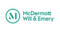 2021 gala benefactor sponsors – mcdermott