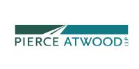 2021 gala benefactor sponsors – pierce atwood