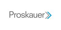 2021 gala benefactor sponsors – proskauer