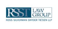 2021 gala benefactor sponsors – rsst law