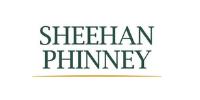 2021 gala benefactor sponsors – sheehan