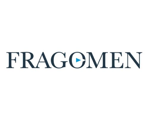 2021 gala gold sponsor – fragomen