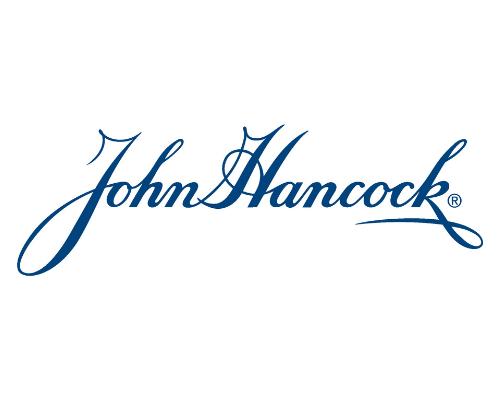 2021 gala gold sponsor – john hancock