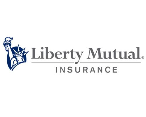 2021 gala gold sponsor – liberty mutual