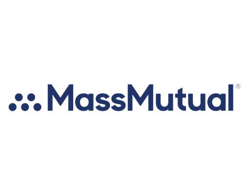 2021 gala gold sponsor – massmutual