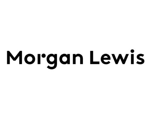 2021 gala gold sponsor – morgan lewis
