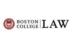 2021 gala silver sponsors – bc law