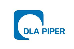 2021 gala silver sponsors – dla piper