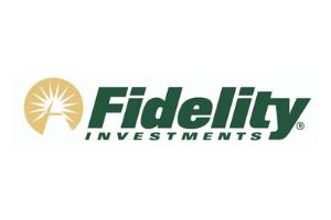 2021 gala silver sponsors – fidelity