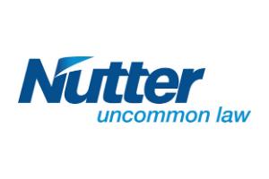 2021 gala silver sponsors – nutter