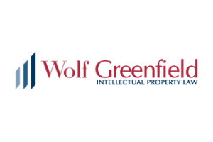 2021 gala silver sponsors – wolf greenfield