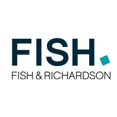 2021 law firm award website image