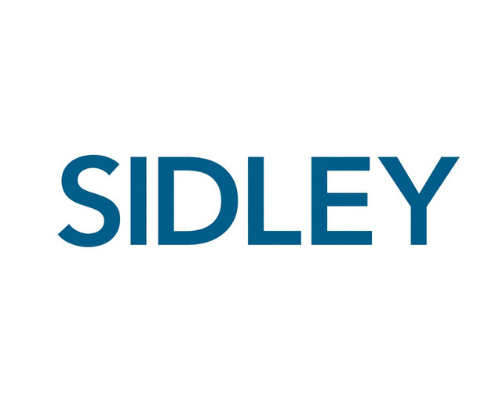 2021 gala gold sponsors – sidley