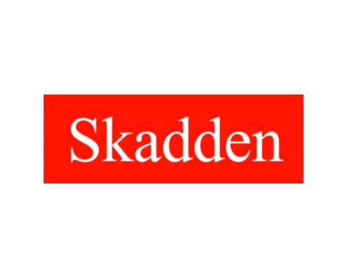 2021 gala gold sponsors – skadden